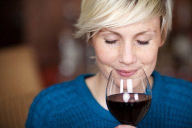 fine-wines